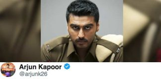 Arjun Kapoor's Family Panicked Over Reports Of Him Being Assaulted, Actor Reacts!