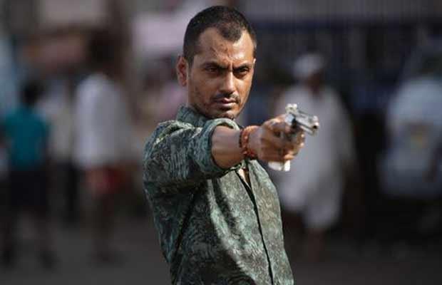 nawazuddin siddiqui monsoon shootout