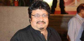 Aamir Khan's Co-Star And Phir Hera Pheri Director Neeraj Vora Passes Away