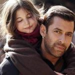 Salman Khan's Bajrangi Bhaijaan Is Releasing In China With This Bizarre Name!