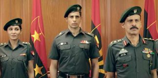 Trailer Out! Sidharth Malhotra's Aiyaary Will Leave You Thrilled