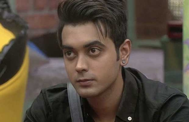 Bigg Boss 11: Evicted Contestant Luv Tyagi Thinks This Contestant Will Win The Show!