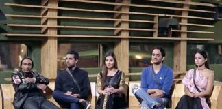 Bigg Boss 11 Poll: Who Do You Think Deserves To Win The Show- Shilpa, Vikas, Hina, Akash Or Puneesh?