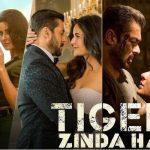 tiger zinda hai salman khan katrina kaif box office