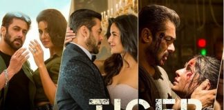 tiger zinda hai salman khan katrina kaif box office