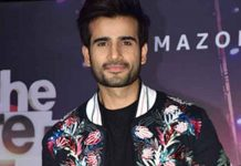 karan tacker the remix
