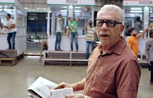 aiyaary naseeruddin shah