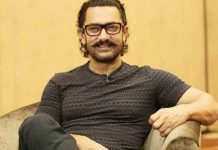 aamir khan paani foundation