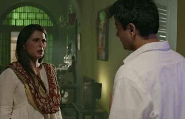 richa chadha rahul bhat