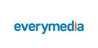 everymedia