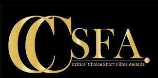 Film Critics Guild, bollywood,