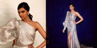 deepika padukone elle beauty awards