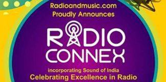 radio and music