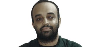Mrighdeep Singh Lamba