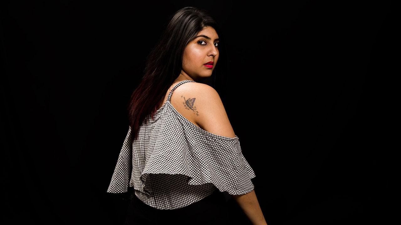 Neha Chatlani
